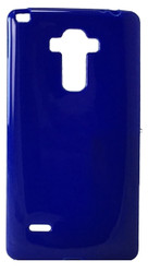 Samsung S3 TPU Blue
