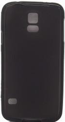 Samsung Galaxy S5 TPU Black