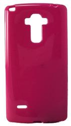 Samsung Avant  TPU Red