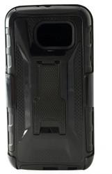 ZTE Obsidian MM Combo 3 in 1 Black