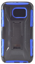 ZTE Obsidian MM Combo 3 in 1 Blue