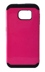 ZTE Obsidian MM Slim Dura Case Pink