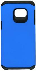 Samsung Galaxy S6 Edge Plus  MM Slim Dura Case Blue