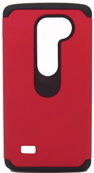 SOLD OUT LG C40 Leon MM Slim Dura Case Red