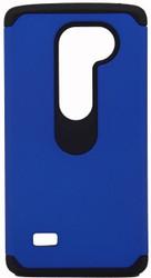 SOLD OUT  LG C40 Leon MM Slim Dura Case Blue