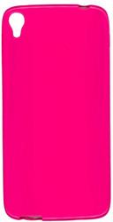 Alcatel Idol 3 (5.5) TPU Pink