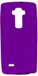 LG G Flex 2 TPU Purple