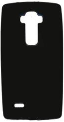 LG G Flex 2 TPU Black