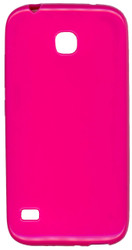 Huawei Union  TPU Pink