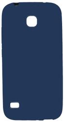 Huawei Union  TPU Navy