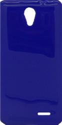 ZTE Avid Trio/Sonata 3/Prestige/ Avid Plus TPU Blue