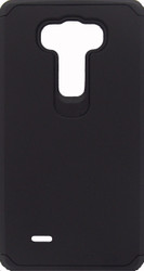 LG G Flex 2 MM Slim Dura Case Black