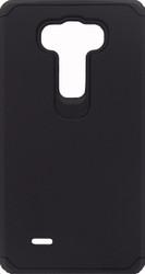 LG G Flex 2 MM Slim Dura Case Black