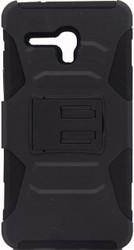 Alcatel Fierce XL Combo 3 in 1 Black