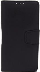 ZTE ZMax 2 MM Executive Wallet Black