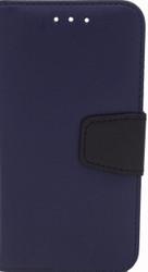 ZTE Obsidian  MM Executive Wallet Navy