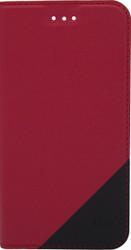 ZTE Obsidian  MM Magnet Wallet Red