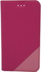 ZTE Obsidian  MM Magnet Wallet Pink