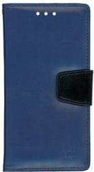 LG G Flex 2 MM Executive Wallet Navy