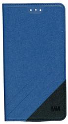 LG G FLex 2 MM Magnet Wallet Navy
