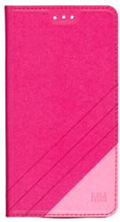 LG G FLex 2 MM Magnet Wallet Pink
