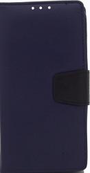 Alcatel Fierce XL  MM Executive Wallet Navy