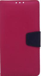 Alcatel Fierce XL  MM Executive Wallet Pink