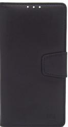 Alcatel Fierce XL  MM Executive Wallet Black