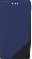 Alcatel Fierce XL  MM Magnet Wallet Blue