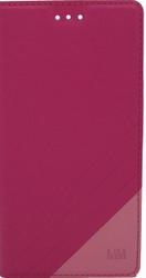 Alcatel Fierce XL  MM Magnet Wallet Pink