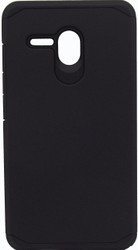 SOLD OUT Alcatel Fierce XL MM Slim Dura Case Black