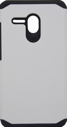 Alcatel Fierce XL MM Slim Dura Case White