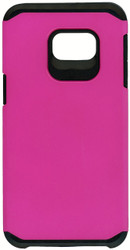 Samsung Galay S6 Edge Plus MM Slim Dura Case Pink