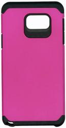 Samsung Note 5 MM Slim Dura Case Pink