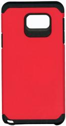 Samsung Note 5 MM Slim Dura Case Red