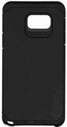 Samsung Note 5 MM Slim Dura Case Black