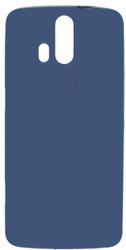 ZTE Axon Pro TPU Navy