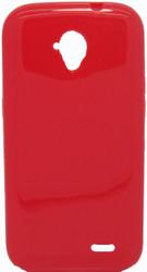 Z818/Z819 TPU Red