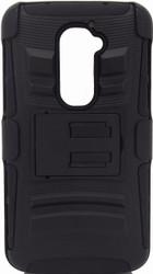 LG G2 Combo 3 in 1 Black