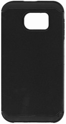 Samsung Galay S6 Edge Plus MM Slim Dura Case Black