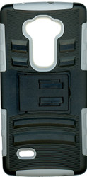 LG G FLex 2 H Kickstand Black & Grey