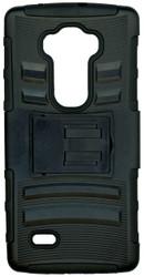 LG G FLex 2 H Kickstand Black
