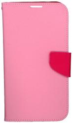 Samsung Mega 6.3 Professional Wallet Pink