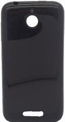 HTC Desire 510 TPU Black