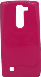 LG Volt 2 TPU Pink