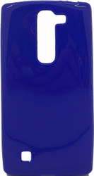 LG Volt 2 TPU Blue