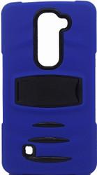 LG Volt 2 MM Kickstand Blue
