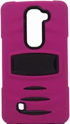 LG Volt 2 MM Kickstand Pink