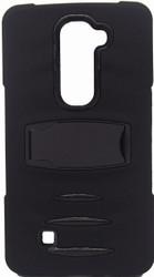LG Volt 2 MM Kickstand Black