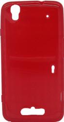 ZTE Max N9520 TPU Red